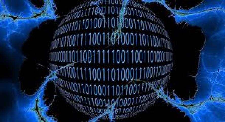 Empresas: a nova realidade na era do ciberespaço