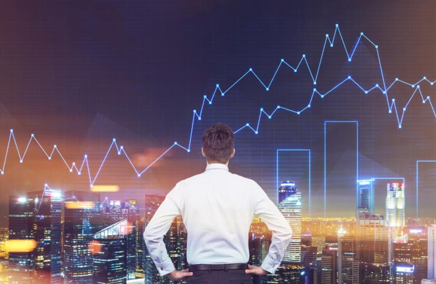 Grupos econômicos e responsabilidade tributária:  um grande risco para as empresas