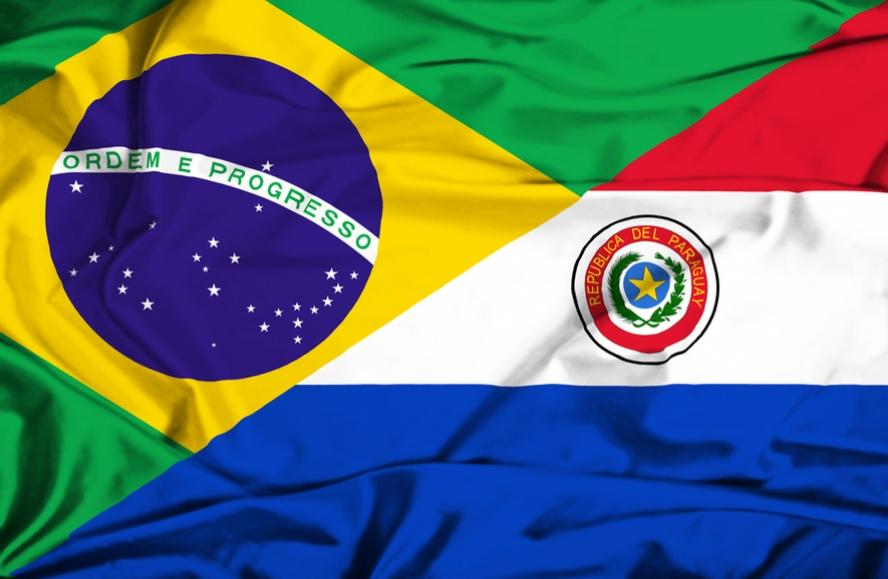 PROJETO MAQUILA - NA GUERRA DA INDÚSTRIA, BRASIL PERDE PARA O PARAGUAI