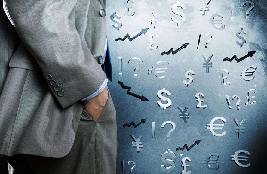 Por que investidores estrangeiros têm medo de investir no Brasil?