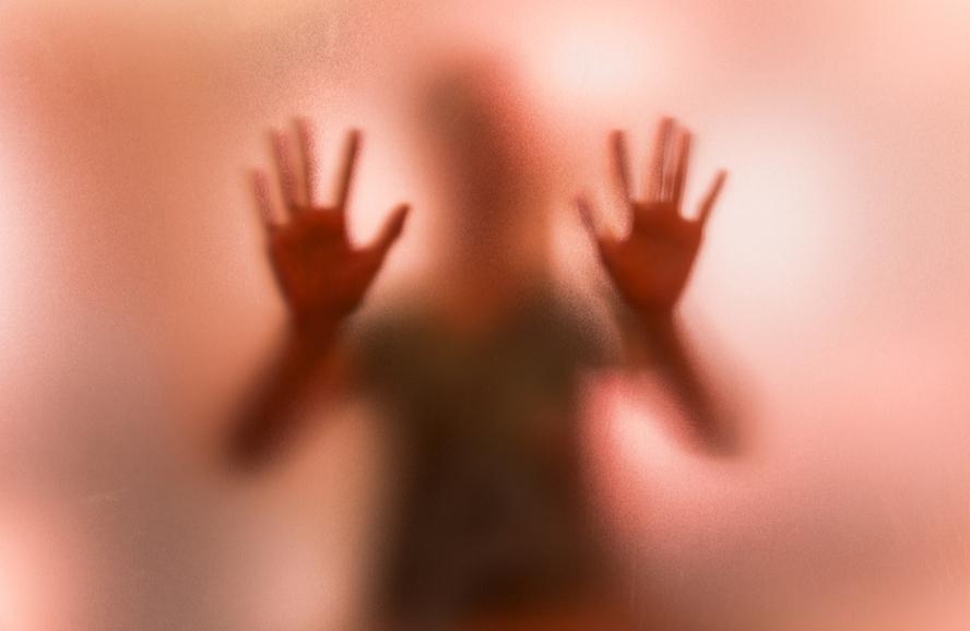 Violência psicológica contra a mulher: um mal invisível