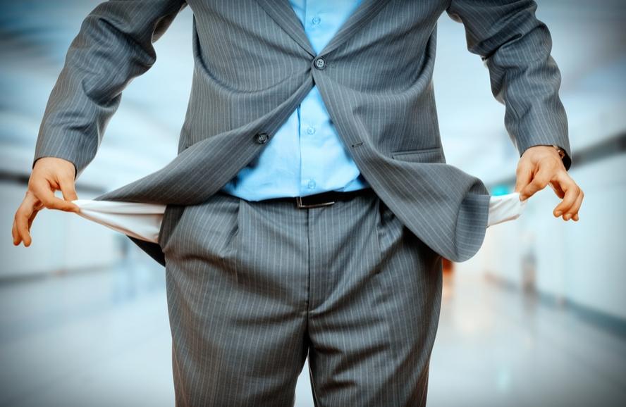 A não ocorrência de ilícito tributário diante da inexigibilidade de outra conduta