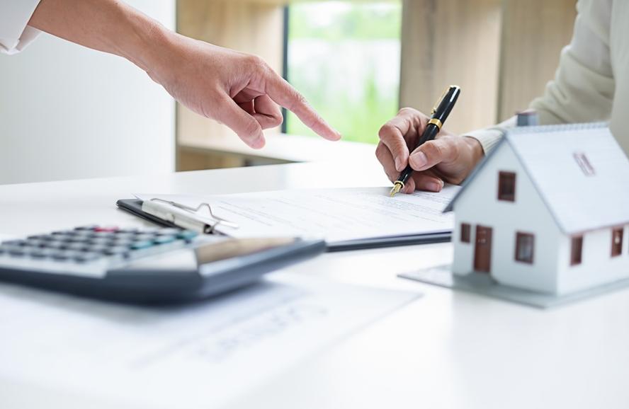 Ex-cônjuge tem que pagar aluguel à ex-mulher por uso exclusivo de imóvel