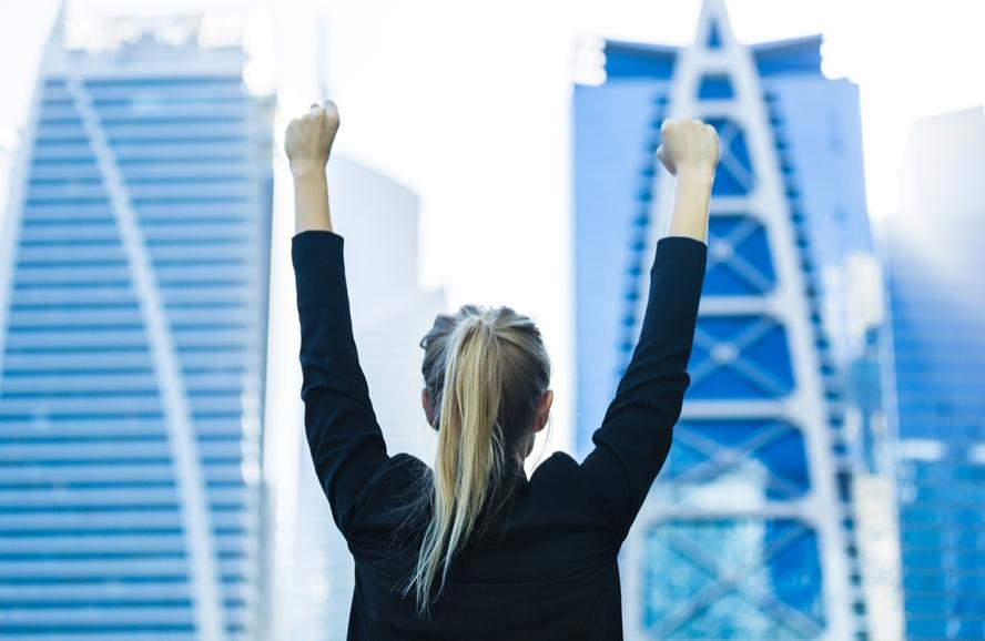 Direitos trabalhistas da mulher
