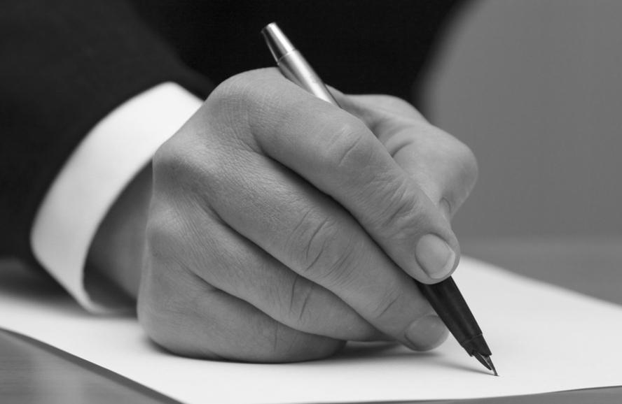 Sucessão testamentária: entenda seus direitos