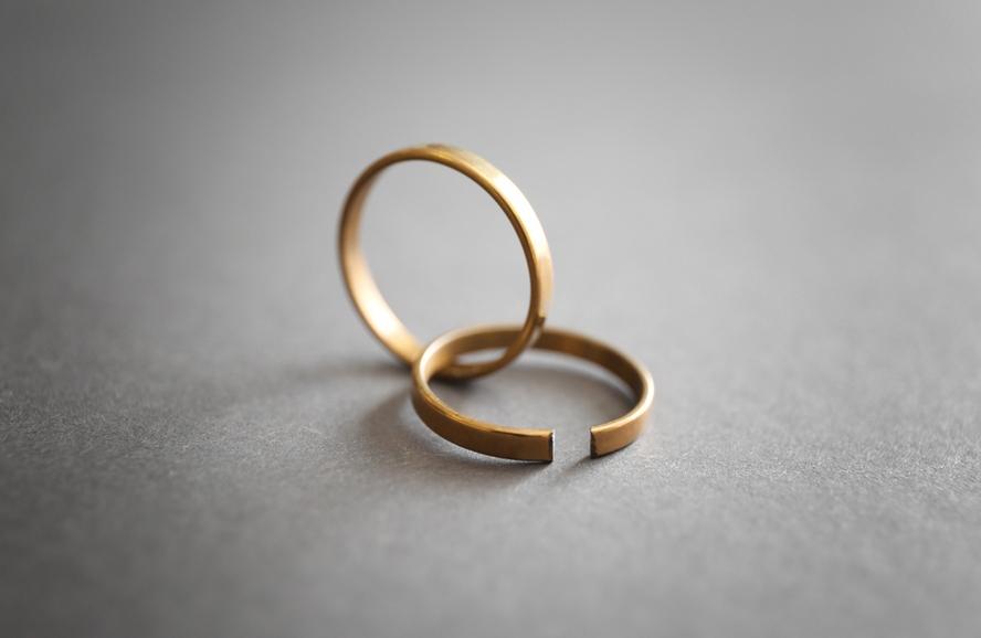 Meu casamento pode ser anulado?