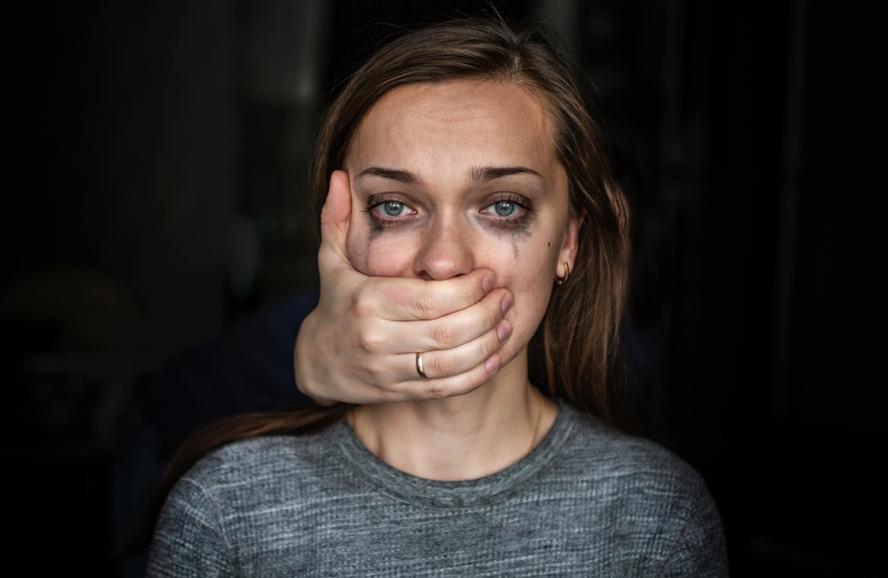 O ciclo da violência doméstica