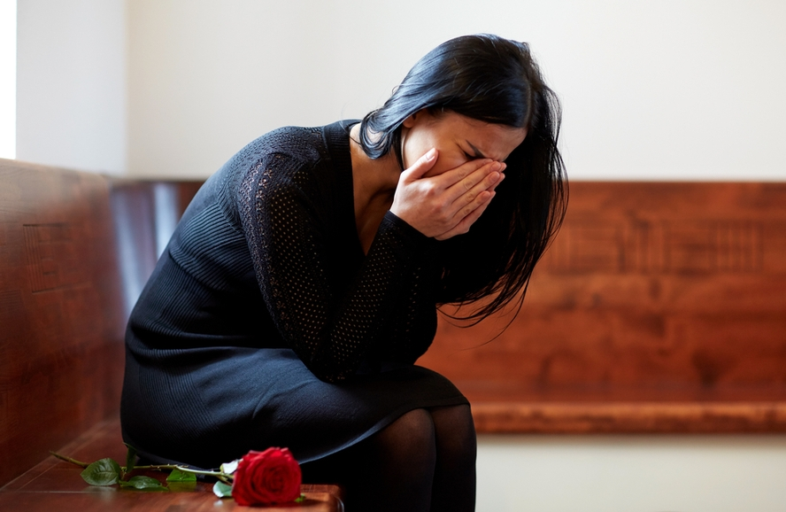 União estável: é possível o reconhecimento após a morte do companheiro?