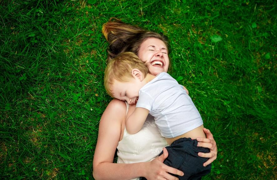 Você sabe quais são os direitos do seu filho menor de idade?