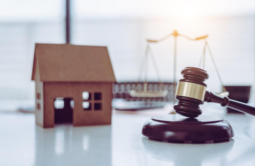 União estável: você sabe o que é direito real de habitação?