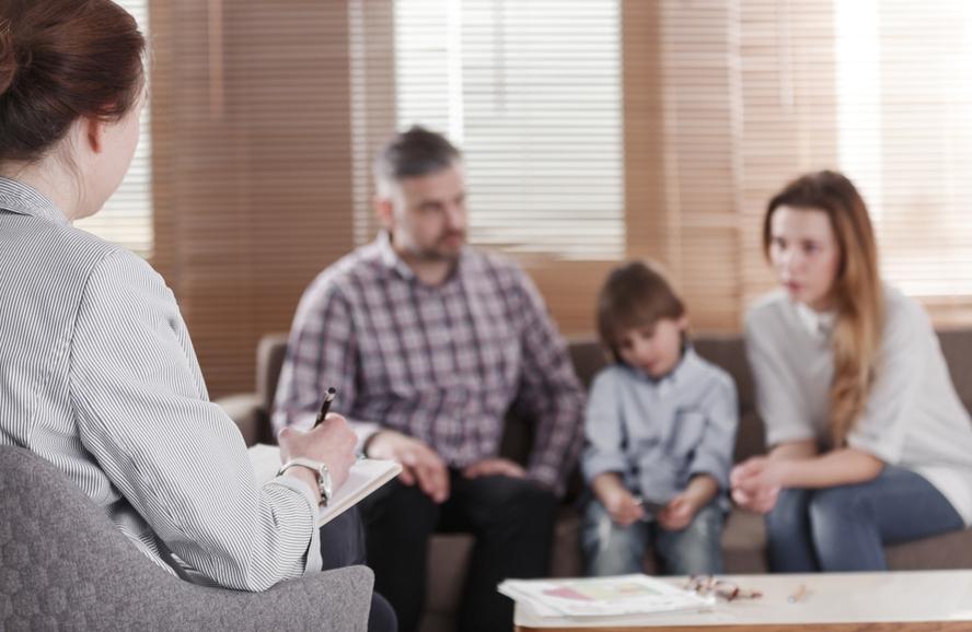 Você sabe o que é divórcio colaborativo?
