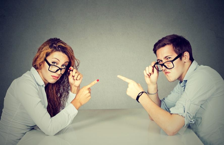 Casamento: direitos e deveres recíprocos